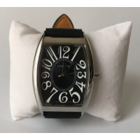 Reloj Jonas