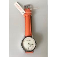 Reloj Way