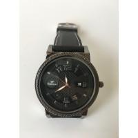 Reloj Tech