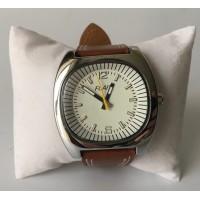 Reloj Malassia