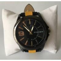 Reloj Sunny
