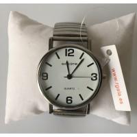 Reloj Metal Hensy 3