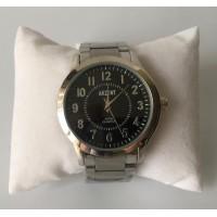 Reloj Midi