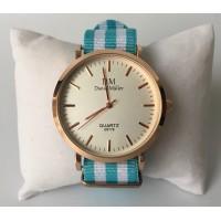 Reloj Denia