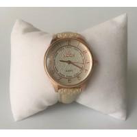 Reloj Marble