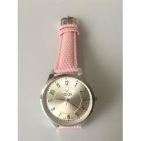 Reloj Berry