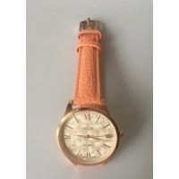 Reloj Sweet
