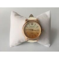 Reloj Shadow
