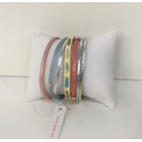 Pulsera Colors