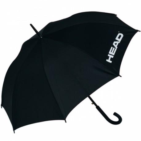 Paraguas Head