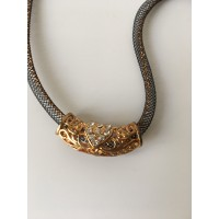 Collar Crown