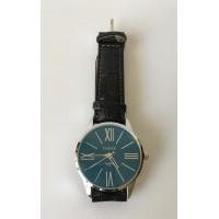 Reloj Exe Blue