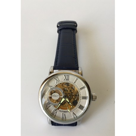 Reloj Carlos