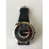 Reloj Jaime