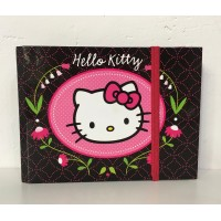Album Fotos Hello Kitty