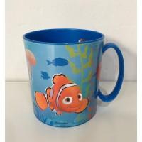 Taza Nemo