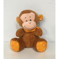 Peluche Mini Mono
