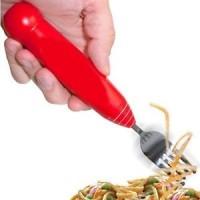 Tenedor Spaghettis