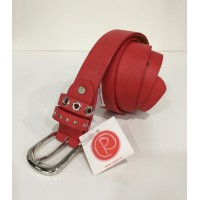 Cinturón Cherry