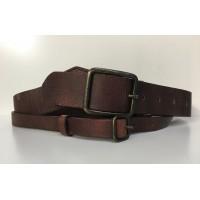 Cinturón Bibiana