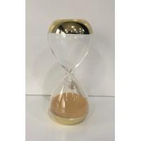 Reloj Arena Gold