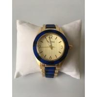 Reloj Brunella