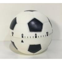 Reloj Cocina Fútbol