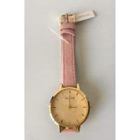 Reloj Fancy