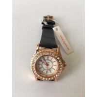 Reloj Tania XL