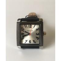 Reloj Irish