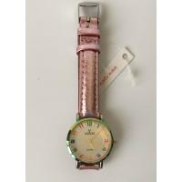 Reloj Mina