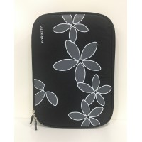 Funda Tablet Flor