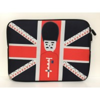 Funda Tablet Londres