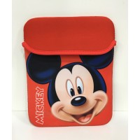 Funda Tablet Mickey