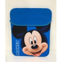 Funda Tablet Mickey A