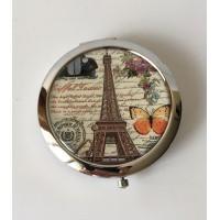 Pastillero Paris G