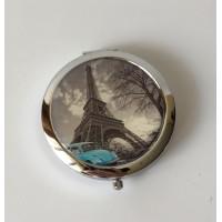 Pastillero Paris C
