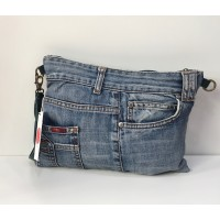 Bolso Summer Jeans