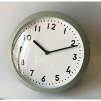 Reloj Pared Gelines