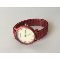 Reloj Holly