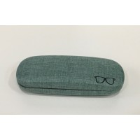 Funda Gafas Green