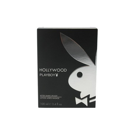 AFTER SHAVE PLAYBOY 100ML