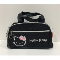 Bolso Hello Kitty Collection