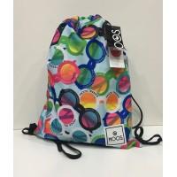 Mochila Blue Bag