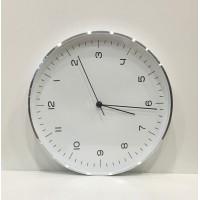 Reloj Pared Heidi