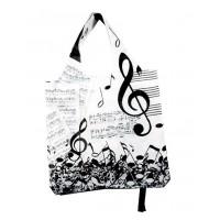Bolsa Compra Música