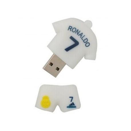 USB RONALDO6GB)