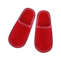 Zapatillas Invitados R