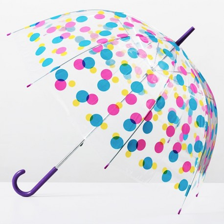 Paraguas Lunares