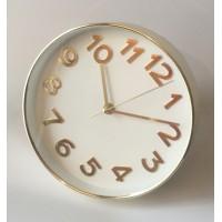 Reloj Pared Mini